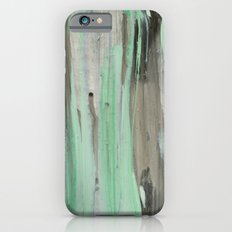 Abstractions Series 005 Slim Case iPhone 6s