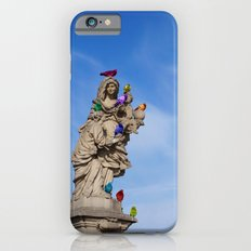 PIGEONS iPhone 6s Slim Case