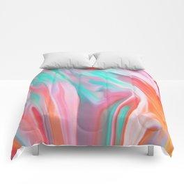 Floor Vieno Comforters