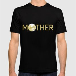 Mother / Earthbound Zero T-shirt