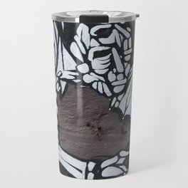 Bumbershoot Travel Mug