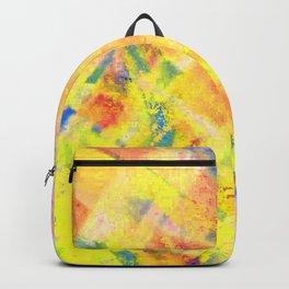 Bright Future Ahead Backpack