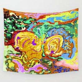 Paul Wall Tapestry