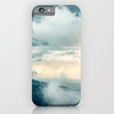 Clouds iPhone 6s Slim Case