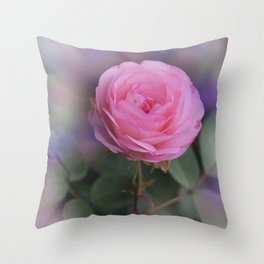 the beauty of a summerday -21 - Throw Pillow