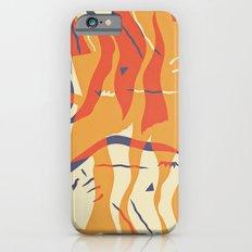 ~\! iPhone 6s Slim Case