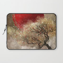 Iroha Laptop Sleeve