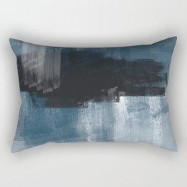 Abstract wall art, Rectangular Pillow