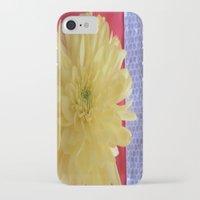 hero iPhone & iPod Cases featuring HERO by Manuel Estrela 113 Art Miami