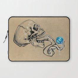 Slurp Laptop Sleeve