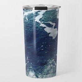 SURGE Travel Mug