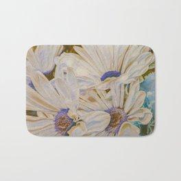 Florabella  Victorian Bath Mat