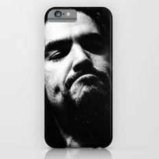 Machine Head iPhone 6s Slim Case