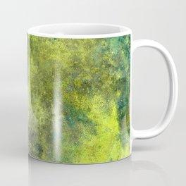 HANDPAINTING Coffee Mug