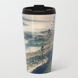 Outworld Landmark Travel Mug