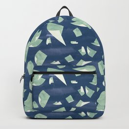 Papers on the Wind Backpack