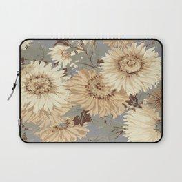 autumn cool Laptop Sleeve