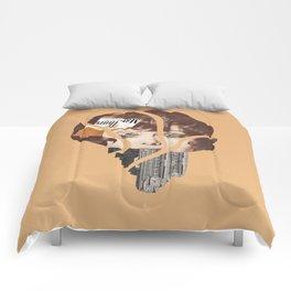 C-Sticks Comforters
