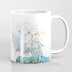Insideout 4 Mug