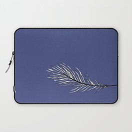 Feather Laptop Sleeve