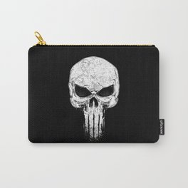 Punished Carry-All Pouch