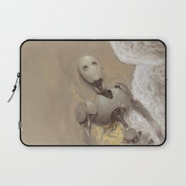 TRANSITIONS Laptop Sleeve