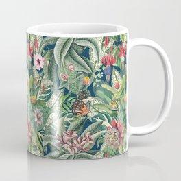 Tropical Paradise VII Coffee Mug