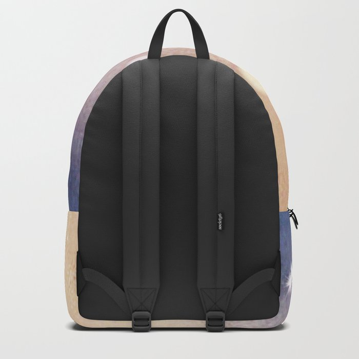 bird-181 Backpack