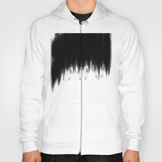 Quiet Thoughts Hoody