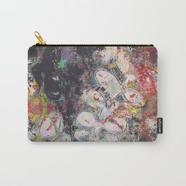 Gelli Print Carry-All Pouch