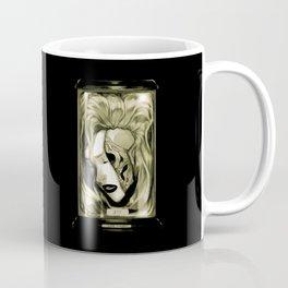 Exhibit 375 Coffee Mug