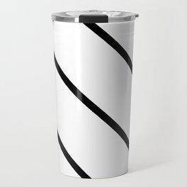 Fast Ride Travel Mug