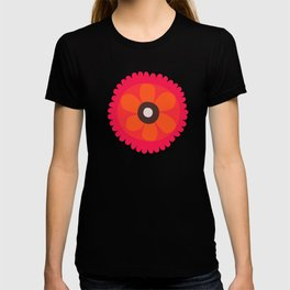 MCM Kessel T-shirt