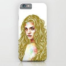 Aurum iPhone 6s Slim Case