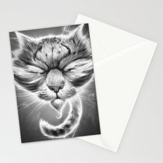 Kwietosh (9) Stationery Cards