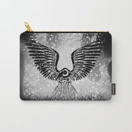 Condor Fenix Carry-All Pouch