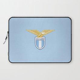 Lazio Laptop Sleeve