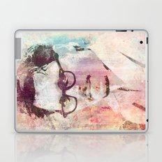 JHONNYDEEP!$ Laptop & iPad Skin
