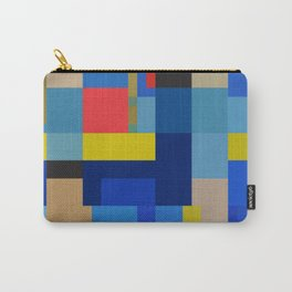 VIVA Carry-All Pouch