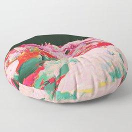 RVĒR Floor Pillow
