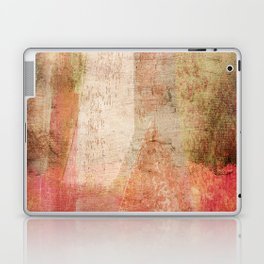 Mend Laptop & iPad Skin
