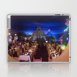 Bahamas Cruise Series 71 Laptop & iPad Skin