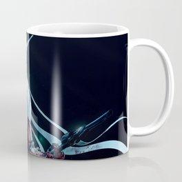 Spawn Horizontal2 Coffee Mug