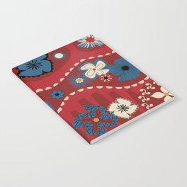 Catalan Notebook