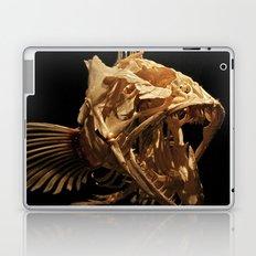 Remnants II Laptop & iPad Skin