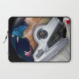 Astronauta Laptop Sleeve