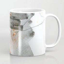 Piece of Cheer 4 Coffee Mug