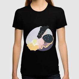 Muffin mess pt. 4 T-shirt