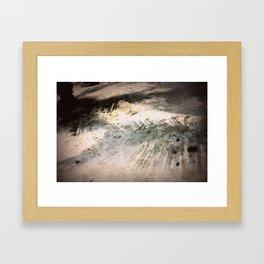 Umbra Framed Art Print