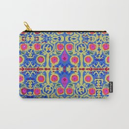 Song in my Heart Carry-All Pouch